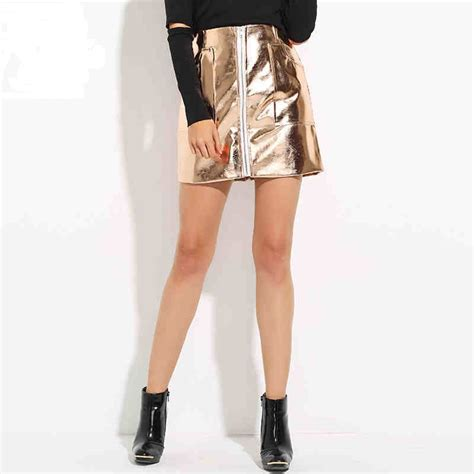 Pink Sweet Floral Slim Dress Sml S476 popular western skirts buy cheap western skirts lots from china western skirts
