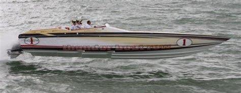 cigarette boat san francisco the cigarette racing team picture thread page 2