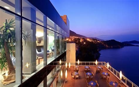 best resorts in croatia 10 best beach resorts in croatia with photos map