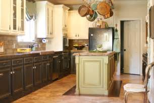 Paint Colors For Kitchen Cabinets by Me And Jilly Mia S Kitchen Paint Colors