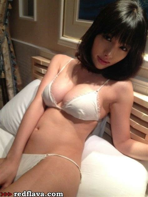 4minute is bold and sexy for quot cosmopolitan quot pin by ryuji takahasi on anna konno pinterest anna