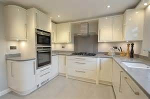 gloss kitchen ideas colour schemes in gloss kitchen search kitchen new kitchen grey