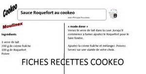 70 fiches recettes cookeo le pdf 224 t 233 l 233 charger