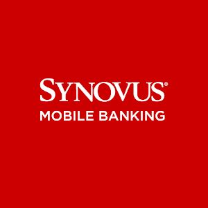 synovus.com analytics market share stats & traffic ranking