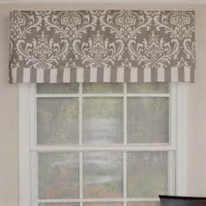 Curtain Valance Pattern Best 25 Valances Ideas On Pinterest Valance Window