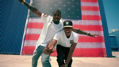 jay z kanye west songs kanye west the meaning and the melody