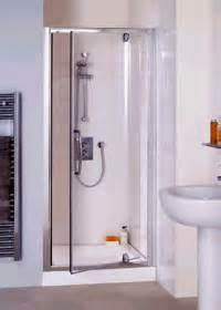 semi frameless shower door cost semi frameless pivot shower door lakes classic showers