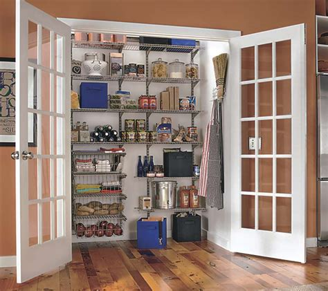 diy kitchen pantry cabinet build your own kitchen pantry storage cabinet with diy diy