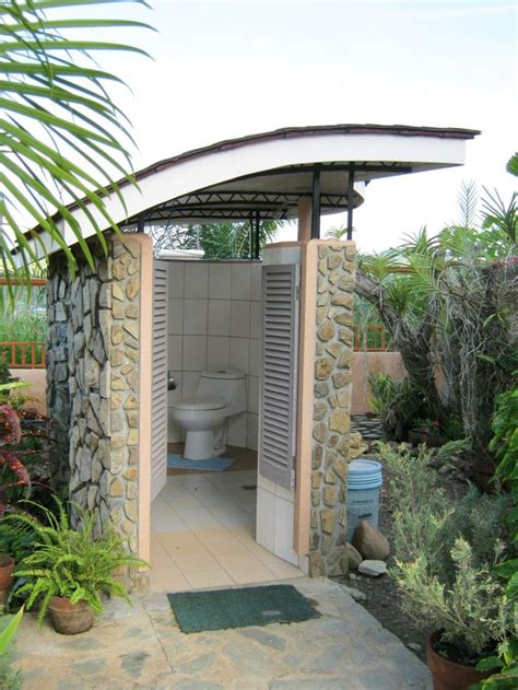 outdoor pool ideas best 25 outdoor pool bathroom ideas on pool