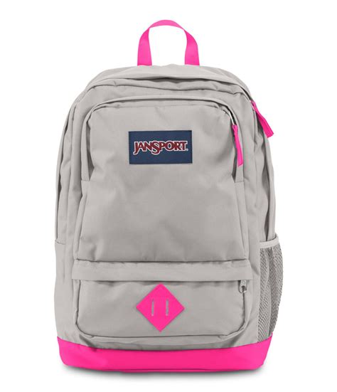 Jansport All Purpose all jansport backpacks os backpacks