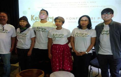 Cerita Film Layar Lebar Indonesia | cerita keluarga cemara versi milenial diangkat ke layar