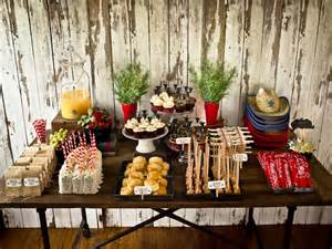 party decorations for adults western birthday party ideas adults home party ideas