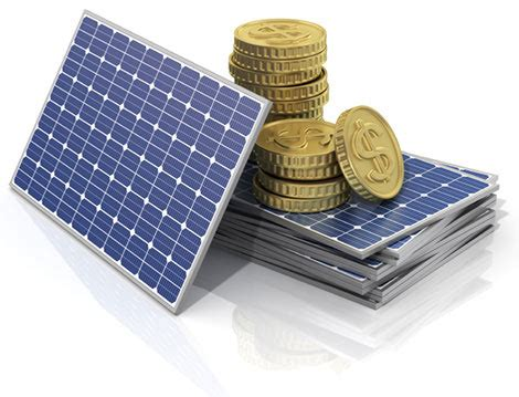 should i buy solar panels for my house how much do solar panels cost solar reviews