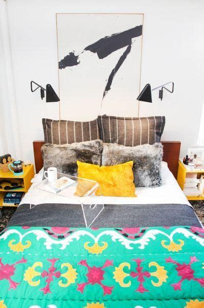 funky bedroom decorating ideas best 25 funky bedroom ideas on pinterest bed with no
