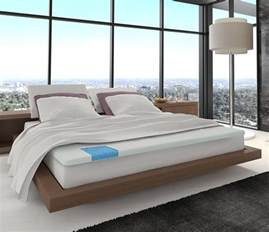 Make Memory Foam Mattress Firmer by Mattress Topper To Make Bed Firmer More Options In