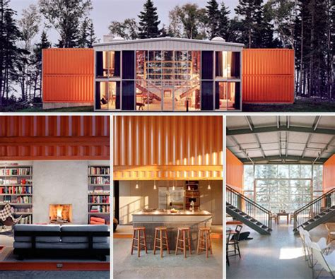 daily delight fancy trash can hgtv design blog container house adam kalkins 12 container house hgtv