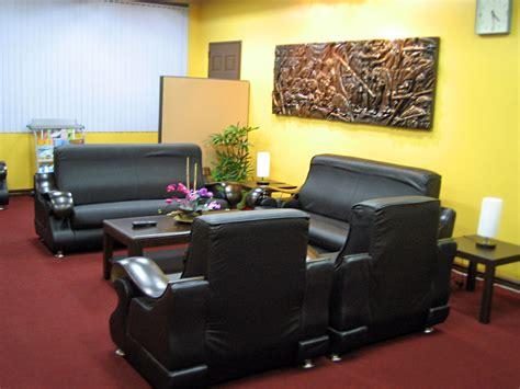 ready made living room furniture custom made or ready made living room furniture and interior design