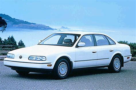 where to buy car manuals 1995 infiniti q security system 1990 96 infiniti q45 consumer guide auto
