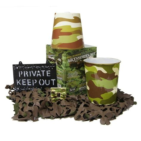army bedrooms army bedroom gift set kids army camo bedroom set kids army shop