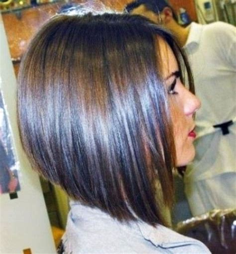 best 25 inverted bob hairstyles ideas on pinterest 15 best ideas of hairstyles long inverted bob