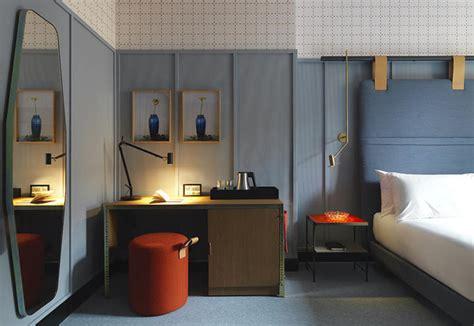 room mate hotels room mate hotels hotel room mate giulia