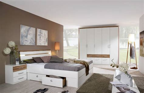 schlafzimmer le modern schlafzimmer komplett m 246 belideen