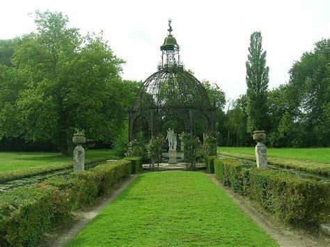i giardini inglesi i giardini inglesi