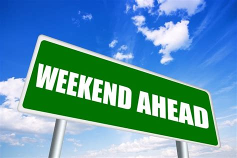 Of Michigan Weekend Mba Calendar by Weekend Aheadplymouth Voice