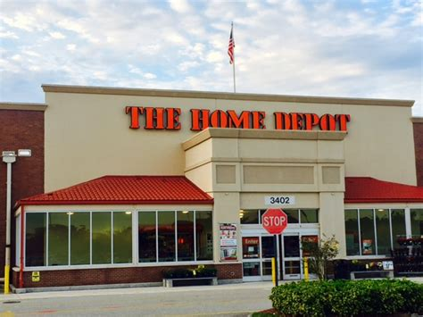 the home depot fort myers fl company profile