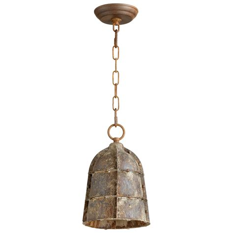 Rustic Pendant Light Rustic Pendant Light