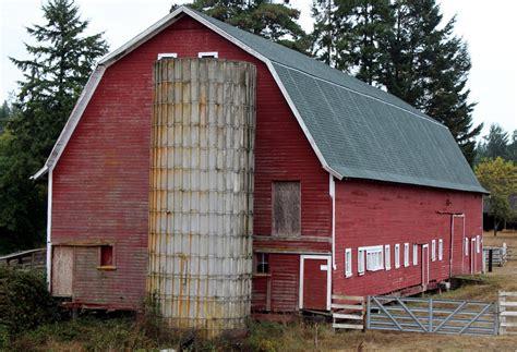 free photo barn silo farm country free image on pixabay 72826