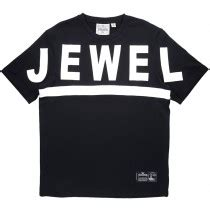 jewel house clothing apparel zoo has recently added jewel house clothing line endorsed by rapper lil boosie