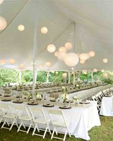 Wedding Tent Decorations by 22 Outdoor Wedding Tent Decoration Ideas Every Will