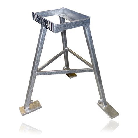 And Stand swan basic anvil stand