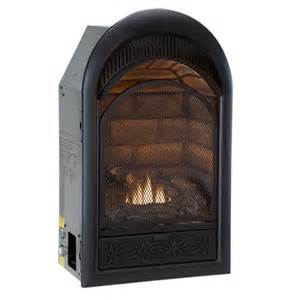 vent free fireplaces ventless gas fireplaces free 2016
