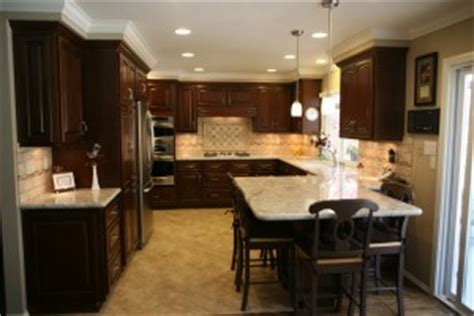 new kitchen cabinets vs refacing cabinet resurfacing vs cabinet refacing