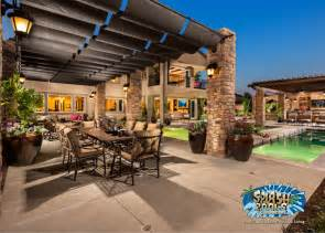 cool backyards ideas backyard design ideas splash pools and construction