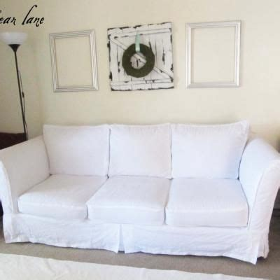 can you slipcover a leather couch 1000 ideas about couch slip covers on pinterest