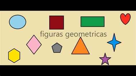 figuras geometricas tridimensionales para niños figuras geometricas para ni 241 os videos infantiles youtube