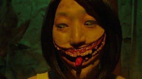 film anime hantu 10 legenda hantu jepang yang sangat menyeramkan