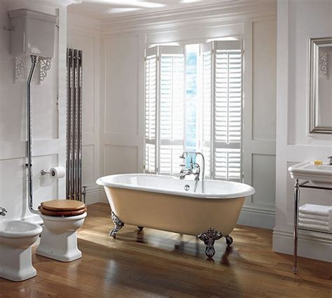 Great Ideas For Small Bathrooms french bathrooms ideas