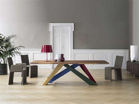 tavolo pranzo design dove metto il tavolo da pranzo la casa in ordine