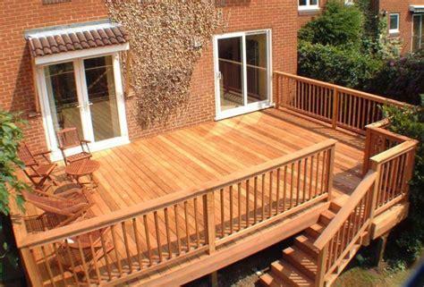 images  terrasse composite composite deck
