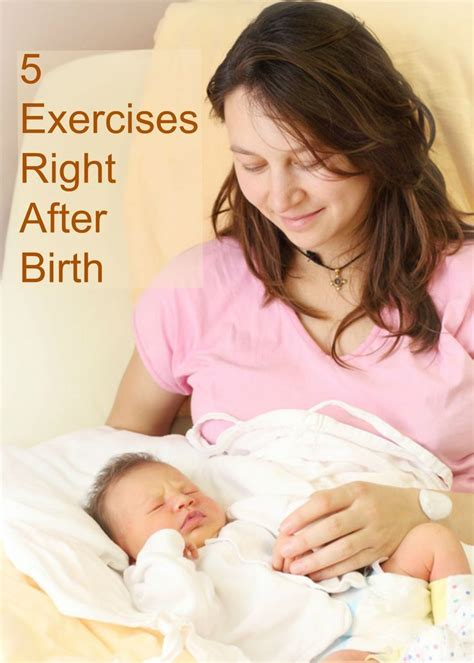 pregnancy right after c section 17 best images about post pregnancy on pinterest