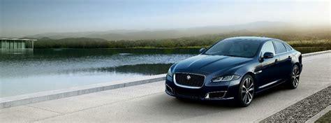 jaguar xj limited edition release date  design specs