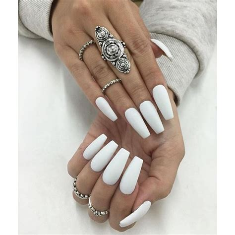 All Nail Designs by New White Nail Designs Collection Nail Design