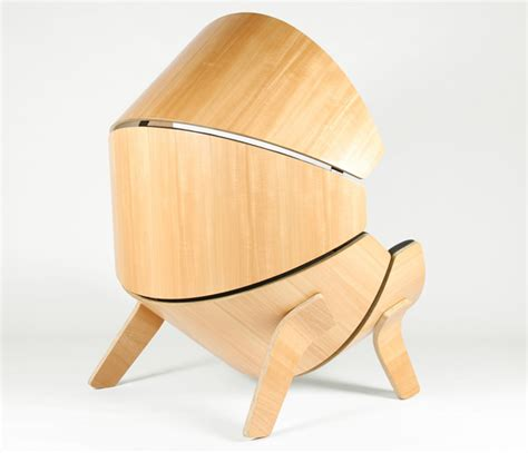 indonesia furniture design award 2015 our top 20 picks from a design awards competition