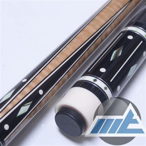 Stick Billiard Import Sambung 3 182 best cue images on pool cues billiards