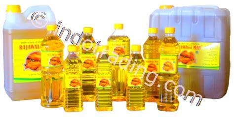 Minyak Goreng Merk Indo jual peluang usaha bisnis ber lan minyak goreng kemasan