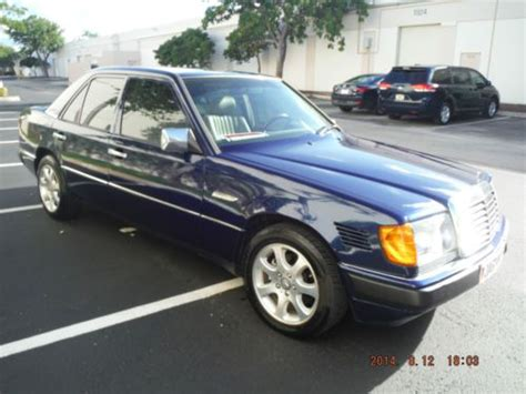 old car repair manuals 1992 mercedes benz 300d engine control service manual 1992 mercedes benz 300d windows sitch removal service manual old car repair